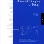 universalprinciplesdesign