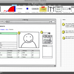 Tools of the Trade: Software for Prototyping