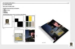 origin dan brown pdf scribd